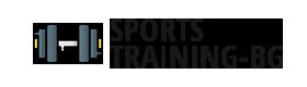 sportstraining-bg.com