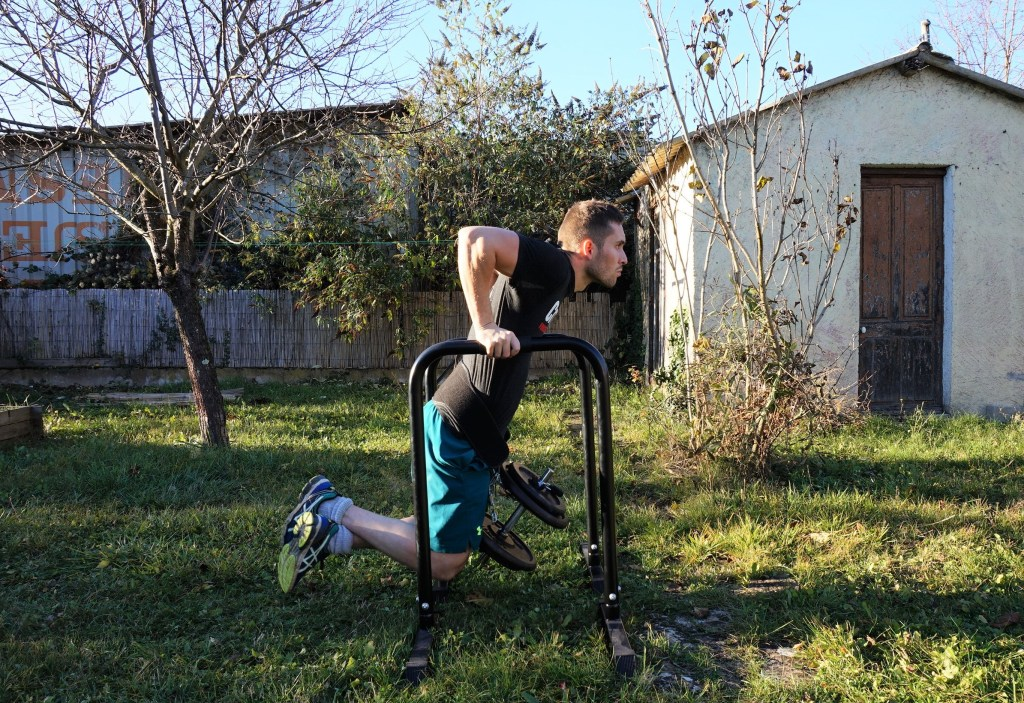 treeninglife-defi-1-test-vegan-musculation-lifestyle