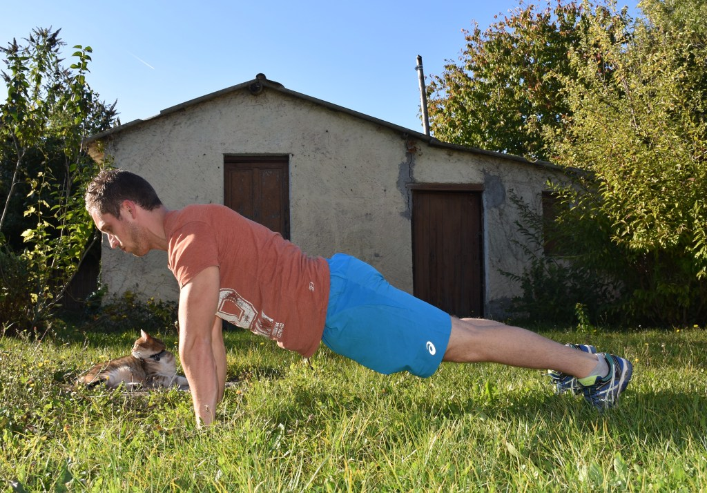 treeninglife-article-3-sport-sport-naturel-performances-gainage-musculation-lifestyle-vegetarien